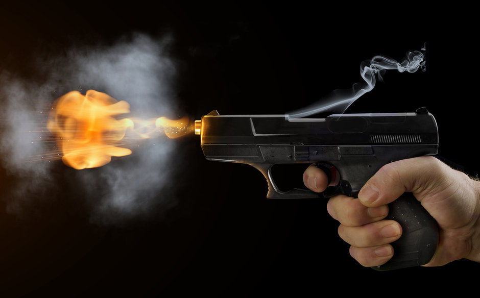 This image has an empty alt attribute; its file name is shutterstock_gunshot_gun_firing-1.jpg
