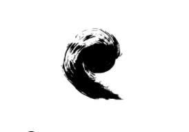 The Pattern Astrology app logo