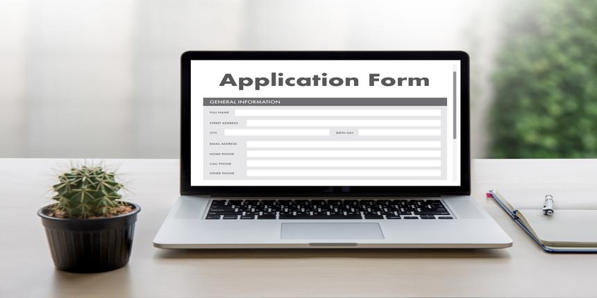 BHU LLB Application Form 2020
