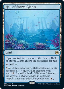 C:UsersJosef JanákDesktopMagicStředeční VýhledyStředeční Výhledy 19Hall of Storm Giants.png