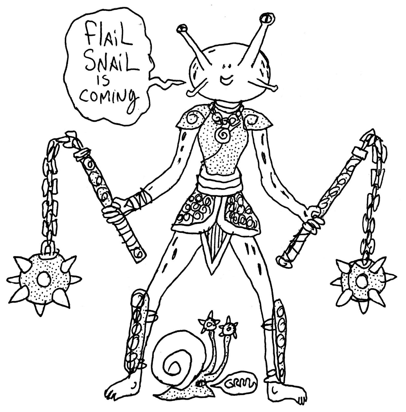 snailflails1.jpg