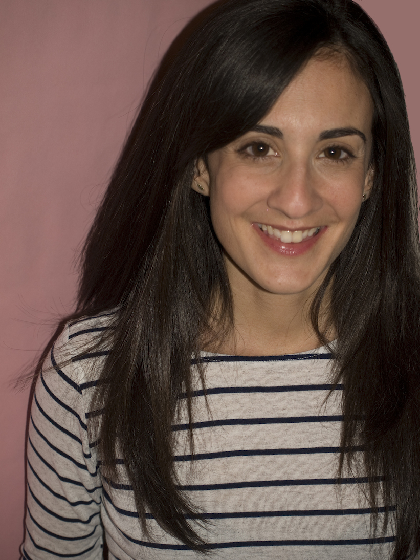 Marie-Helene Bertino.jpg
