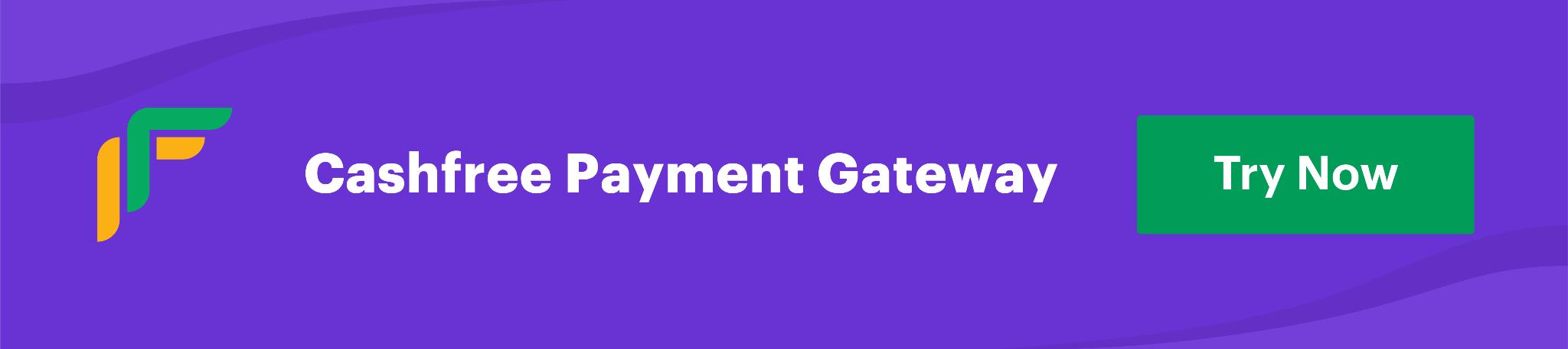 Credit Card Processing System CTA