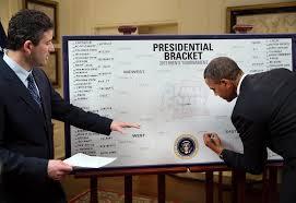 Barak-Obama-March-Madness-Bracket-2016
