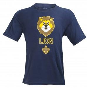 Lion-tshirt-297x300.jpg