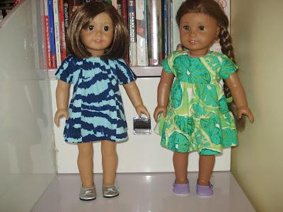 куклы гостей блога-3