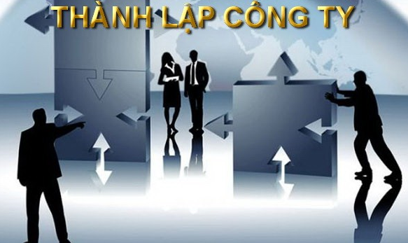 thanh-lap-cong-ty.PNG