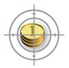 Цели и ситуации оценки акций