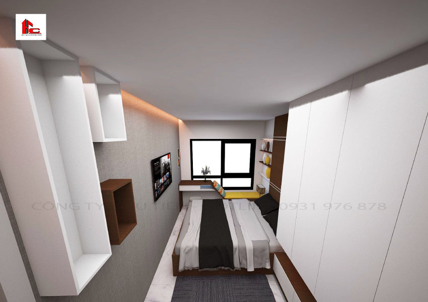 thiết-kế-kiến-trúc-đà-nẵng