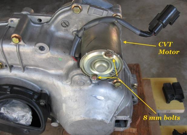 F1 and ABS lights on -what to do? - Suzuki Burgman Forum
