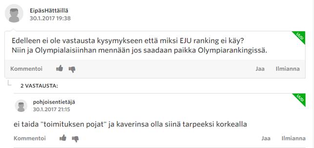 judo suomi24