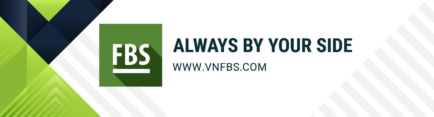 FBS là gì?