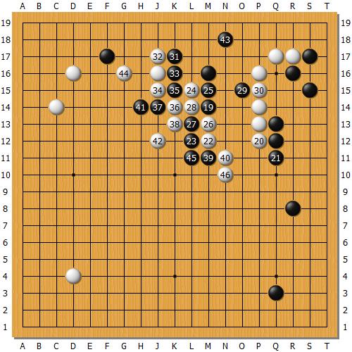 Chou_File05_005.png