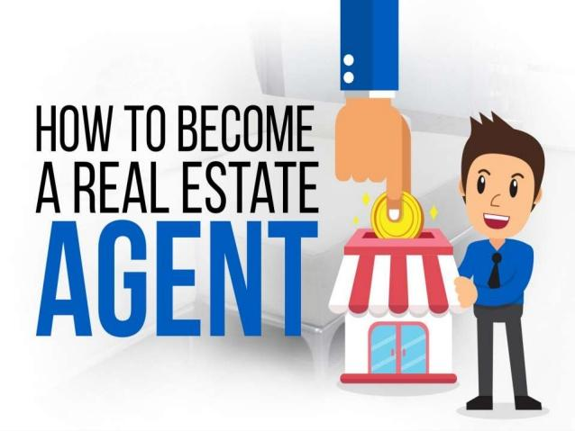 How To Become Real Estate Agent With Tyler wilkinson san diego