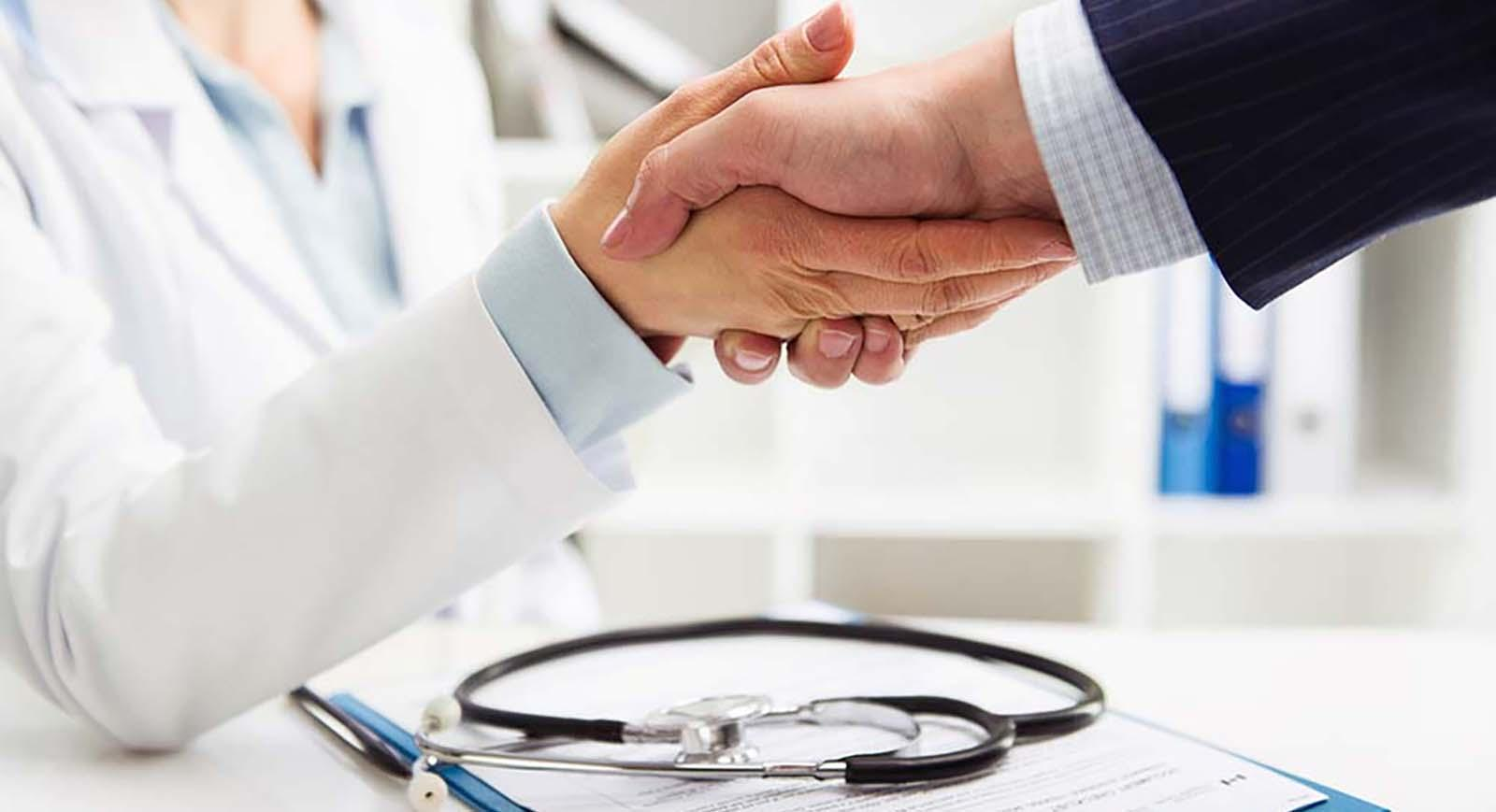 Image result for medical negligence claims