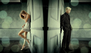 Addicted-dramione-25163740-900-523.jpg