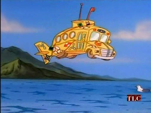 magic school bus sub.jpg