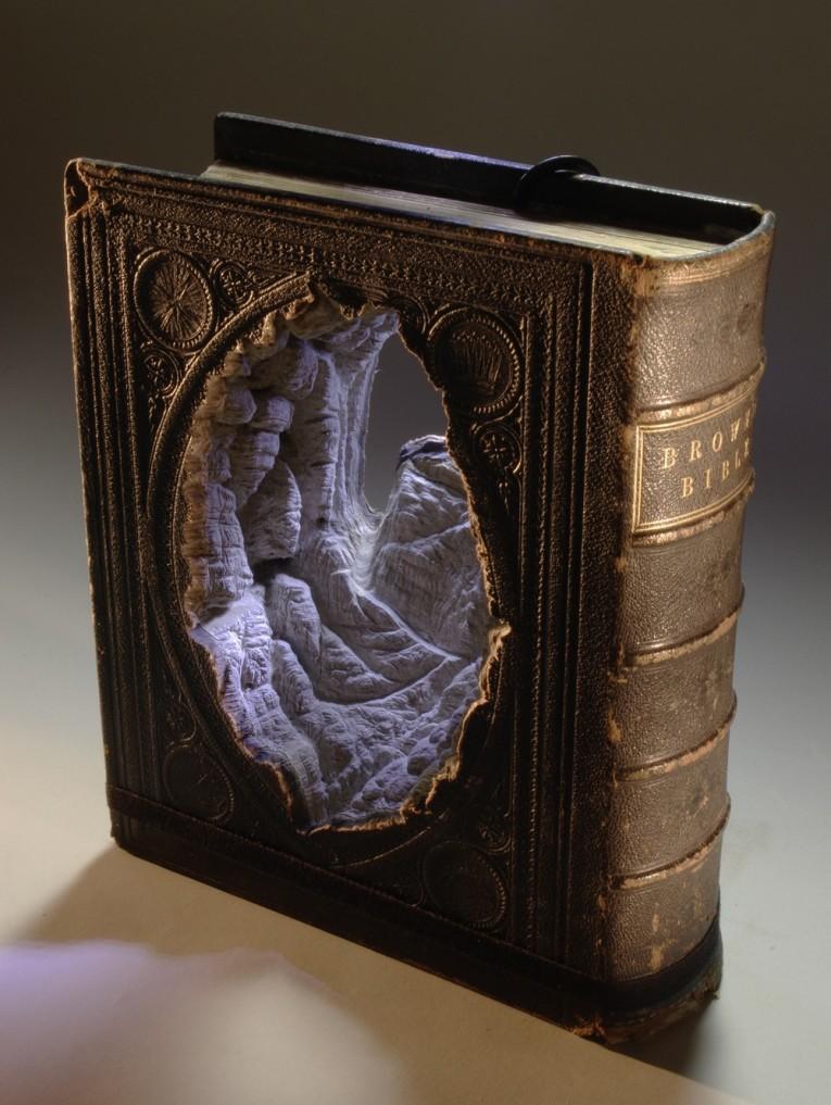 29_29_browns-bible-1