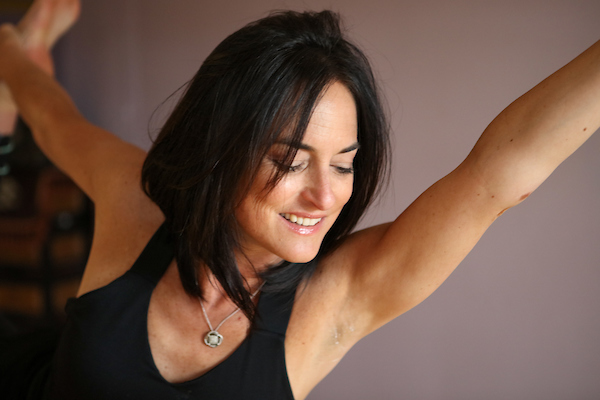 Exploring The Different Styles of Yoga with Instructor Daniele Jarman of Sarasota, Part II