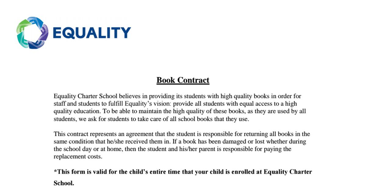 Book Contract  pdf - Google Drive