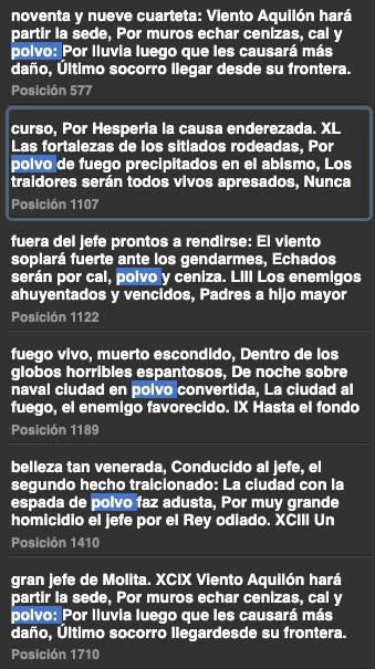 No No Hay Pruebas De Que Nostradamus Predijera El Coronavirus Maldita Es
