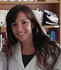 elena fernandez psicologa madrid: