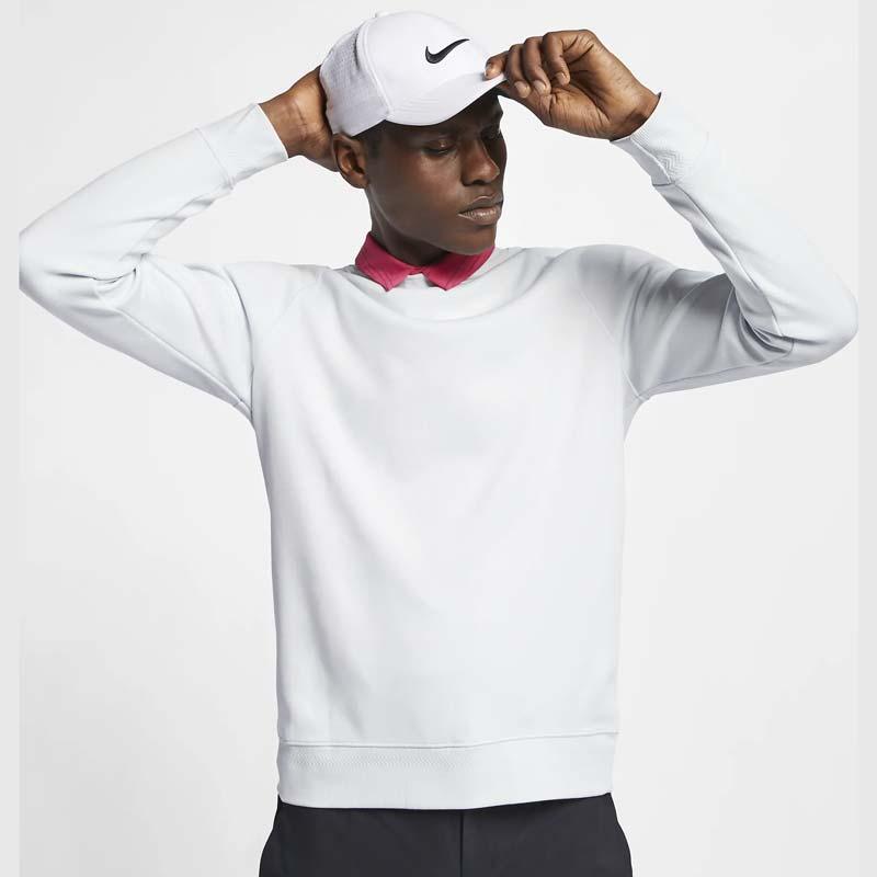 Thời trang golf trẻ trung đến từ nhà mốt Nike