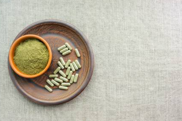 Kratom Helps People Who Are Addicted To Painkillers