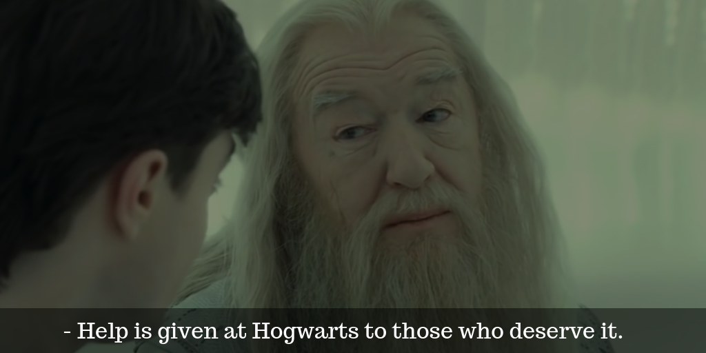 C:\Users\USER\Downloads\Helppp is given at hogwarts.png