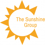 While we review your application, should you have any questions, please be sure to contact us at thesunshinegrp@gmail.com