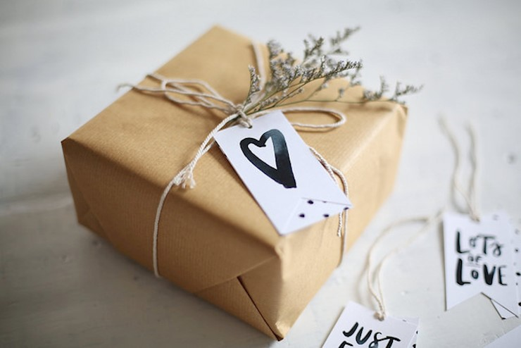 diy-printable-gift-tags-theyre-free