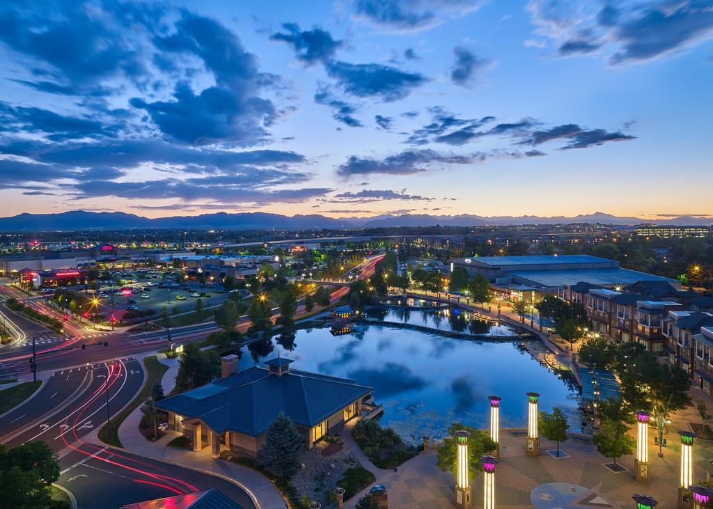 The Value Of Comparables When Buying or Selling Your North Metro Denver Area Home