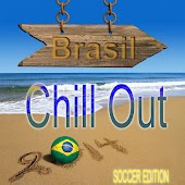 Cause I Love You No More (Alsterlounge Chill Out Vocal Mix)