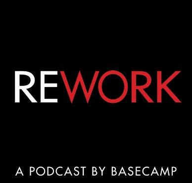 C:\Users\User\Desktop\StartupKitchen\Startup podcasts\Rework.jpg