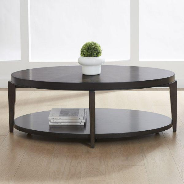 http://cdn.home-designing.com/wp-content/uploads/2021/04/oval-coffee-table-with-storage-open-lower-shelf-tapered-legs-dark-espresso-finish-classic-living-room-furniture-for-transitional-decor-ideas-600x600.jpg