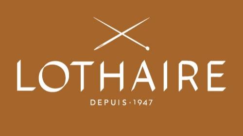 94eccd3cfd29b Lothaire Bordeaux - Boutique Homme Bordeaux - Philipp plein, Martin ...