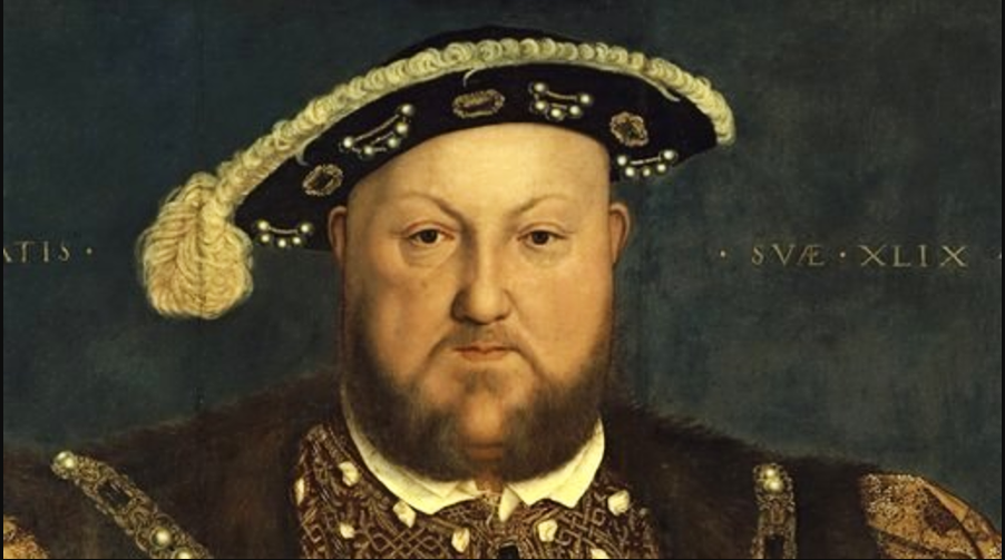 Thomas Cromwell front.png