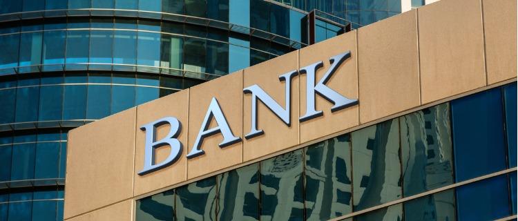 ビジネスローン以外での資金調達方法は銀行など