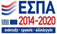 C:\PROJECTS\NEW PERIOD site\new ESPA logo\ESPA1420_rgb.jpg