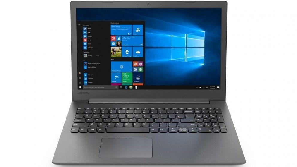 C:\Users\Farhad Computer\Desktop\Atif's Articles\Tech\Lenovo IdeaPad 15.6.jpg