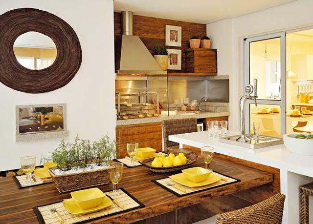 17- espaço gourmet varanda.jpg