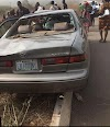 ENUGU BLACK MONDAY : OVER 20 PEOPLE DIED IN A FATAL ACCIDENT YESTERDAY