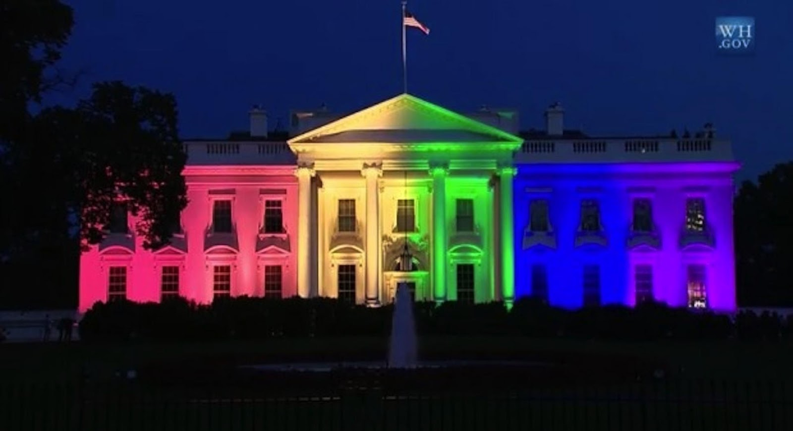 White House Rainbow Screen-Shot.jpg