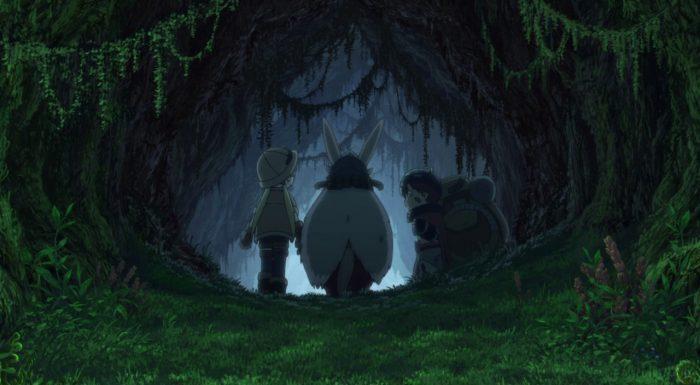 Anime Blog Made_in_Abyss_13_Header-700x385.jpg