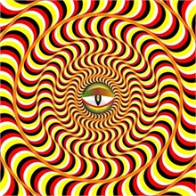 4 snake eye motion illusion (klein).jpg