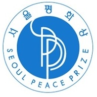 Seoul Peace Prize Winners List 1990-2018 (Tamil) - Download PDF