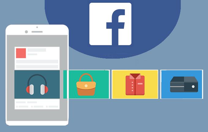 cómo crear un anuncio de facebook José María Ortiz Pinilla