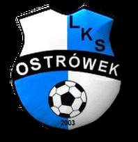 LKS Ostrówek