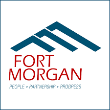 City Of Fort Morgan - YouTube