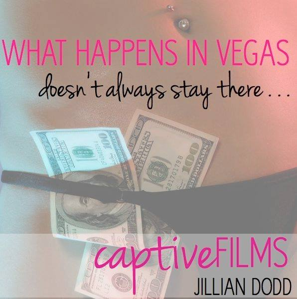 happens in vegas captive.jpg